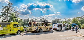 best_91eae833bf357c8f1545_Food_Truck_2.j