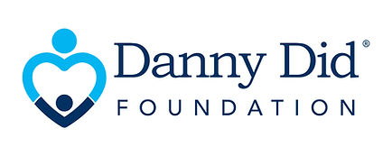 Danny Did Logo Traditional .jpg