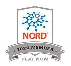 NORD_MembershipLogo_PLAT_2020_CMYK.JPG