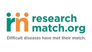 researchmatch.org