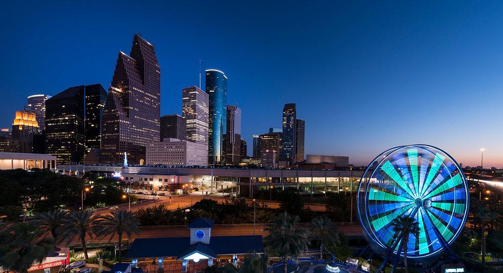 Houston,Texas_by_Carol_M._Highsmith.jpg