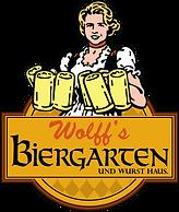 wg-logo (2).png