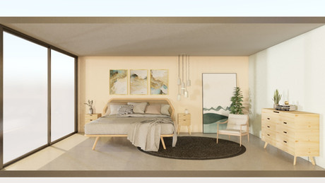 Diseño Mobiliario (1).jpeg