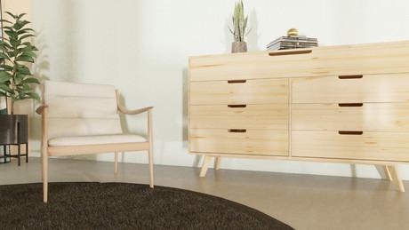 Diseño Mobiliario (3).jpeg