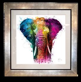 elefante murciao.png