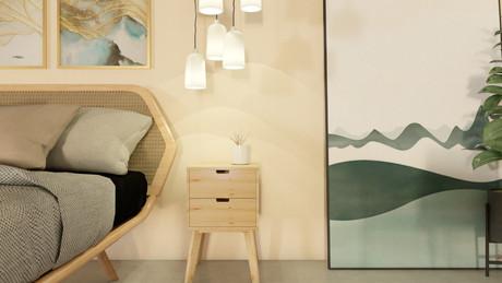 Diseño Mobiliario (4).jpeg