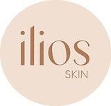 Ilios Logo.jpg