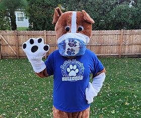 BartBulldog_2020 in mask.jpg