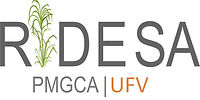 RIDESA/UFSCar