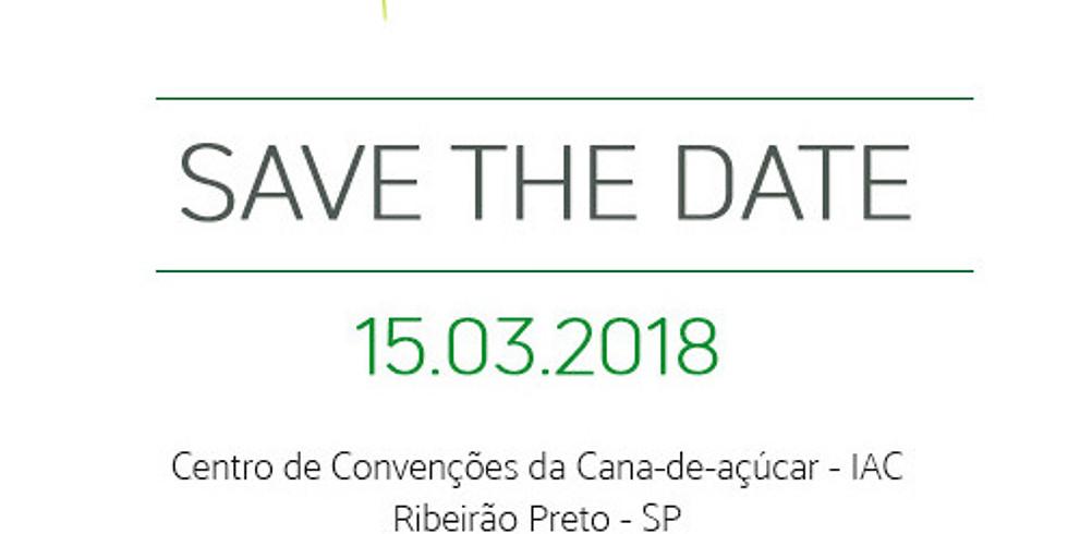 Integração da Pesquisa Pública com Cana-de-açúcar no Brasil