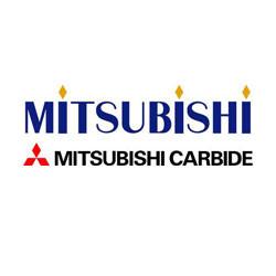 Logo Mitsubishi Carbide