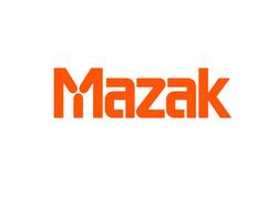 Mazak company logo_edited