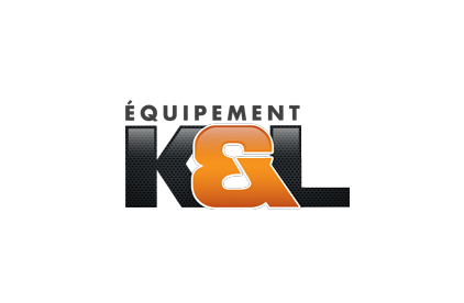 K&L Industrial Company