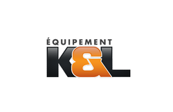 K&L Industrial Company