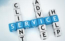 365Solutions.design_advisory_services.pn