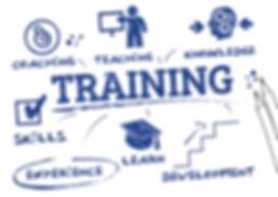 365Solutions.design_training.jpg