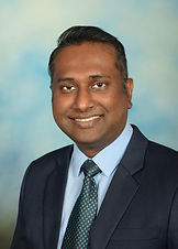 Dr Chandran.jpeg
