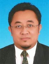 Dr Zulkifli Zaki Abdul Ghani_Photo.jpg