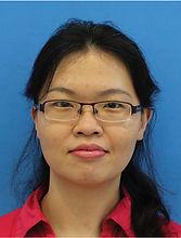 Dr Melisa Lim Seer Yee 03.jpg