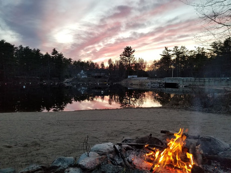 Lakeside Fire.jpg
