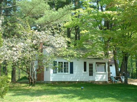 Cottage #1.jpg