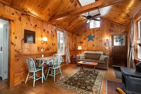 Cottage 3 Living Room.jpg