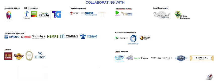 IBC Solution Partners.png