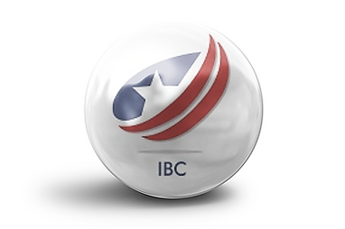 IBC Sphere.png