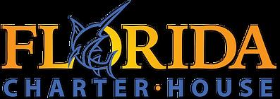 Florida Charter House Logo.png