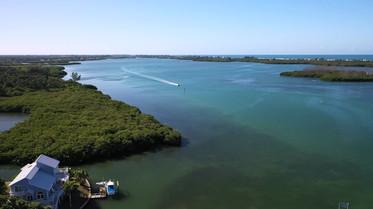 Lemon Bay South