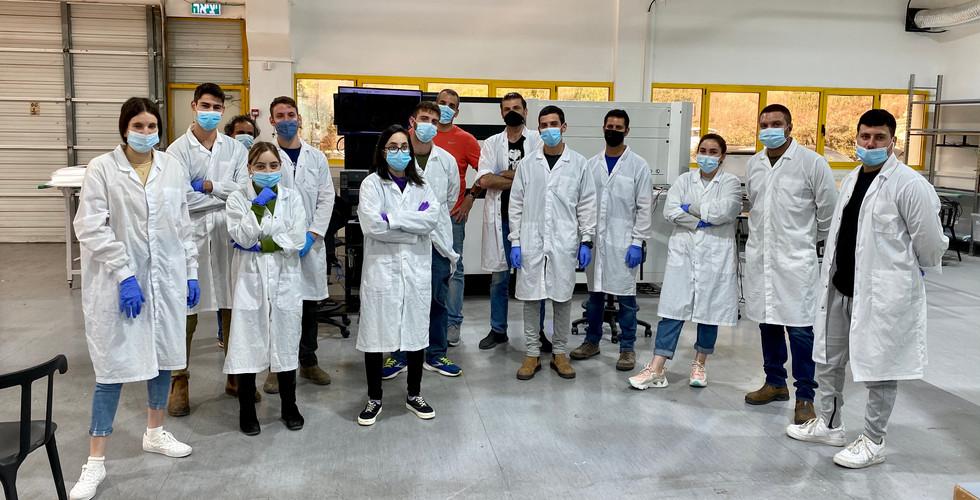 2020-11-25-production-team.jpg
