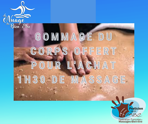 gommage_du_corps_offert_pour_l'achat_1h3