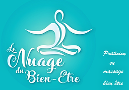 reduction massages montpellier