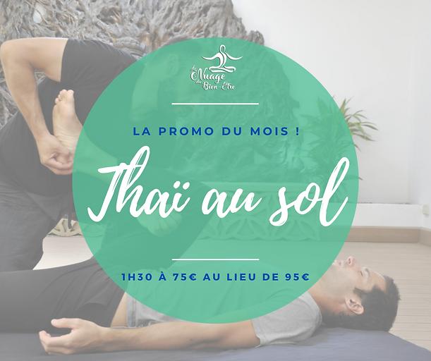 Thaï_au_sol_promo_du_mois.png