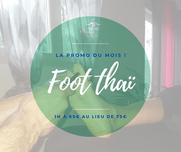 foot thai.png