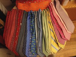 Tie Assortment