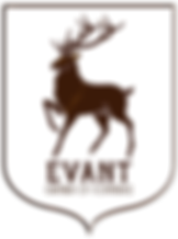 Evant Chamber Logo.png