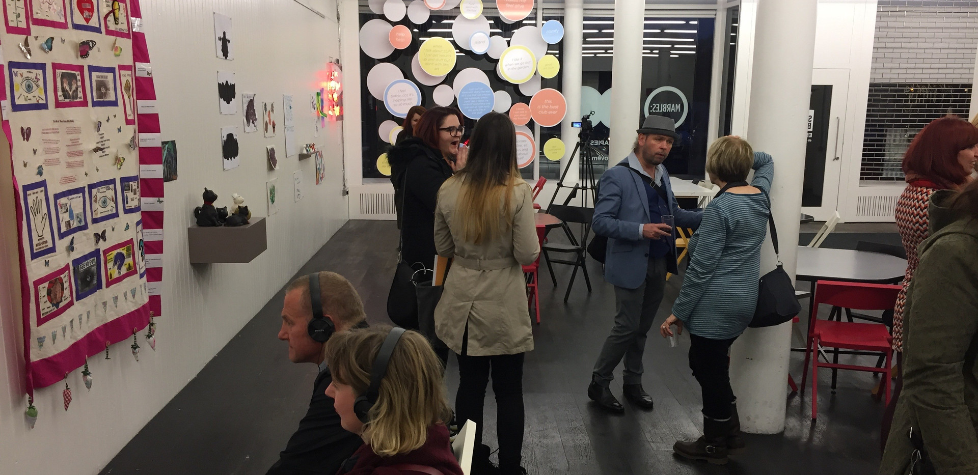 IMG_0323-Exhibtion-crowd.jpg