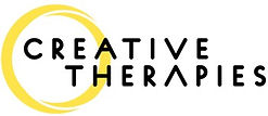 CT Small logo.jpg