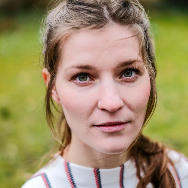 Anna Krestel