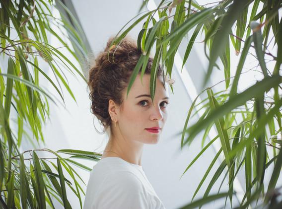Helena Wimmer | 2019