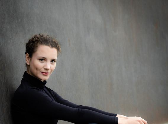 (c) Nadja Klier
