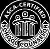Certification-K_edited.png