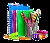 school-supplies-stationery-notebook-reso