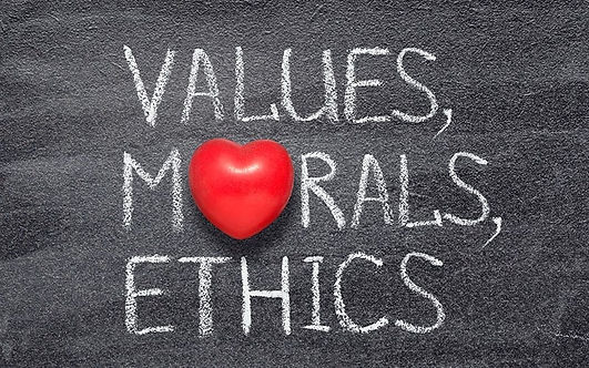 Values-Morals-Ethics-on-chalkboard-5.19.