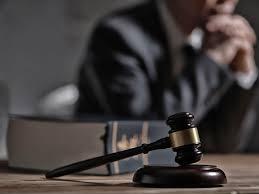 lawyer/ Attorney