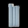154531-soft_blue_books_grande-1_edited.p