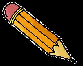 3-39856_pencil-clip-art-black-and-white-
