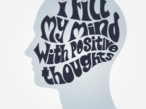 Affirmations for Distance Learning