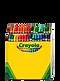 png-crayon-box-crayola-crayon-box-printa